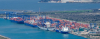 Contship - Cagliari International Container Terminal case study