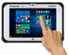TOUGHBOOK M1 Value Product Main Image