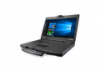 TOUGHBOOK 54 Product Image 5